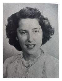 Mary Helen Bisson Edwards  December 25 1931  October 21 2019