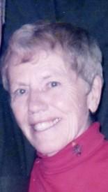 Mary L Van Vonderen Truckey  March 8 1931  October 23 2019 (age 88)