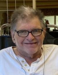 Melvin H Ridiman  October 24 2019