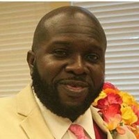 Mertant Earl Benjamin Jr  November 13 1975  October 18 2019 (age 43)