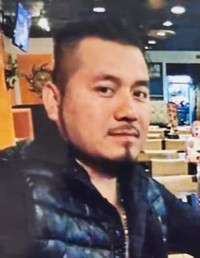 Miguel Angel Valencia Pichardo  July 28 1985  October 21 2019 (age 34)