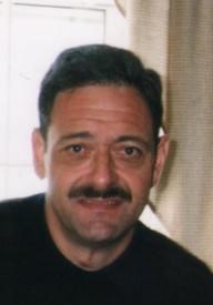Paul L Menard  January 24 1956  October 20 2019 (age 63)