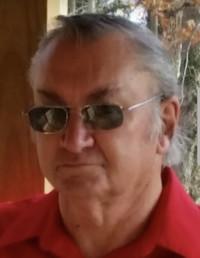 Paul W Windell  October 23 2019