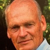 Ralph Groves  November 09 1940  October 23 2019