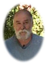 Robert Christopher Chris Ray  February 11 1958  October 23 2019 (age 61)