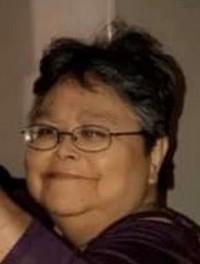 Rosa Linda Carrillo  June 16 1954  October 21 2019