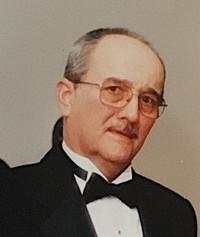 Sagrado R Lasval  August 31 1940  October 23 2019 (age 79)