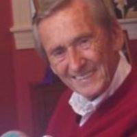 William Howard Jernigan  December 17 1928  October 19 2019