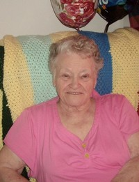 Alfretta Rose Poole  August 15 1931  October 24 2019 (age 88)
