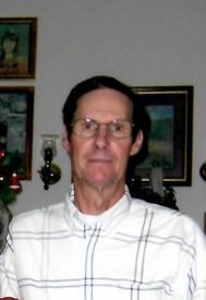Billy J Douglas  September 21 1935  October 24 2019 (age 84)