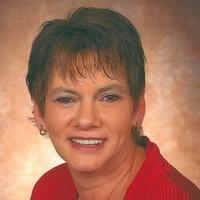Carla J Suhrbier  June 16 1962  October 25 2019