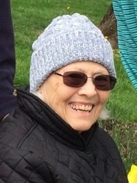 Carol J Bachman  December 3 1938  October 24 2019 (age 80)