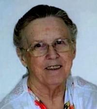 Charlotte Faye Carr  April 18 1940  October 23 2019 (age 79)