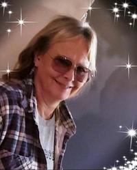 Cheryl Bihlmayer Miller  April 17 1958  October 19 2019 (age 61)
