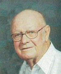 Cleo Junior Cox  June 18 1928  October 24 2019 (age 91)