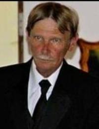 David R Morris  August 5 1954  October 22 2019 (age 65)