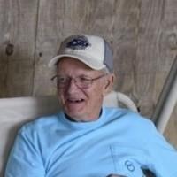 Edward Seed Tick Louis Havard Sr  April 03 1942  October 25 2019