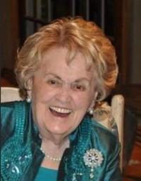 Esther Skillsky Steimer  June 11 1921  October 22 2019 (age 98)