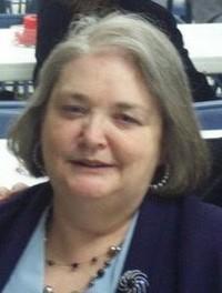 Gloria Jean Vaughn Weaver  August 25 1950  October 24 2019 (age 69)
