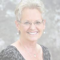 Hazel Marie Hibler  January 07 1951  October 24 2019