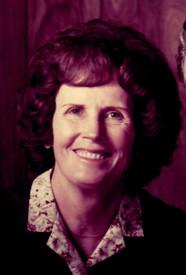 Helen Allred Andreason  December 7 1929  October 23 2019 (age 89)