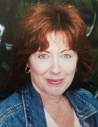 Joan Corrado  March 14 1956  October 22 2019 (age 63)