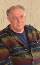 Joe Allen Davis Sr  December 10 1942  October 23 2019 (age 76)