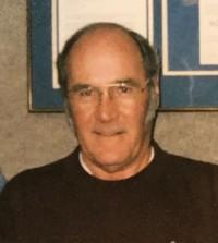 Joe J Roth  September 17 1934  October 24 2019 (age 85)