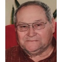 John Wallace Nig Lindsey Sr  March 30 1940  October 26 2019