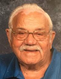 Joseph P Ferry  June 6 1930  October 25 2019 (age 89)