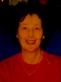 Josephine A Chervon Biles  June 27 1948  October 24 2019 (age 71)
