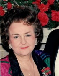 Karla T Jensen  2019