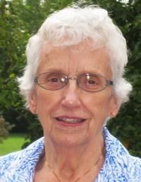 Madalene B Brown Edgington  August 23 1924  October 24 2019 (age 95)