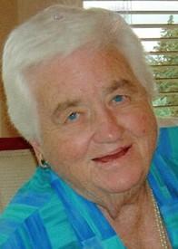 Margaret  Mullins  November 6 1929  October 24 2019 (age 89)