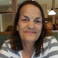 Margaret Peggy Ann Koch Anderson  January 22 1949  October 14 2019