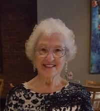 Marjorie Helen Grant  October 6 1927  October 24 2019 (age 92)