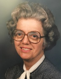 Mary Helen Sanders Cook  December 25 1925  October 23 2019 (age 93)