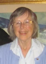 Nancy J Ardiff Boulter  January 9 1929  October 23 2019 (age 90)
