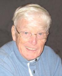 Raymond A McGough FRPD Retired  February 23 1928  October 25 2019 (age 91)