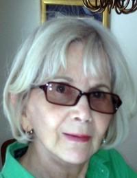 Regina Caroline Hansen  July 1 1935  October 22 2019 (age 84)