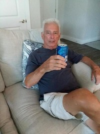 Robert Bob B Russo Jr  November 20 1941  October 24 2019 (age 77)