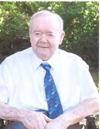 Robert E Willey  October 23 2019