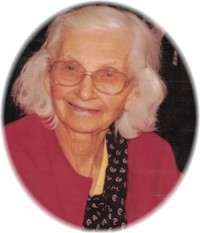 Ruth E Cramm Casley  January 11 1930  October 25 2019 (age 89)