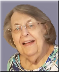 Virginia Ginny Loraine Fry  February 2 1929  October 13 2019 (age 90)