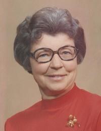 Annabelle Blackman Kell  October 27 1925  October 25 2019 (age 93)