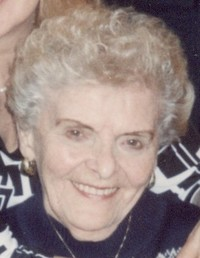 Beatrice R Deleda  August 22 1920  October 24 2019 (age 99)