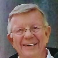 Dale Edward Sones  November 02 1938  October 26 2019