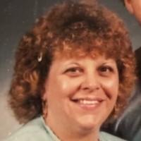 Deborah Ball  October 26 2019