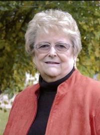 Edith DeDe Helen Diehl  August 6 1932  October 24 2019 (age 87)