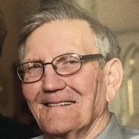 Harold E Bowman  February 08 1936  October 26 2019